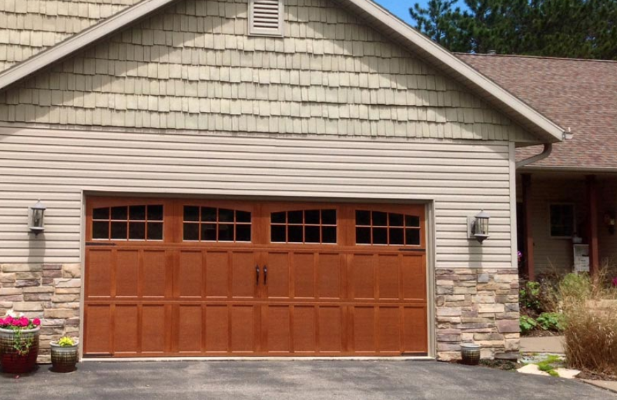 Charmant Bakersfield Garage Door Installation Service